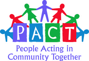 PACT's 2013 Annual Leadership Luncheon, Friday, Oct....