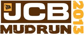 2013 JCB Mud Run (www.jcbmudrun.com)