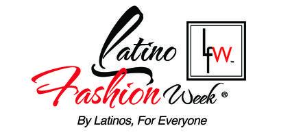 LATINO FASHION WEEK, Mosaic of Fashion