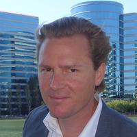 The Future of Venture Capital & Angel Investing:...