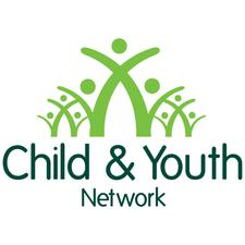 Child and Youth Network logo