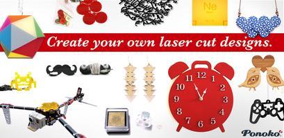 Adobe Illustrator for Laser Cutting