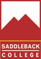 Saddleback College 2013 President's Roundtable for EWD