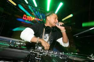 DJ Pauly D @ The Pool After Dark Harrah's Atlantic...