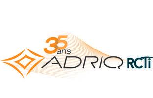 Vins Fromages de réseautage ADRIQ-RCTi