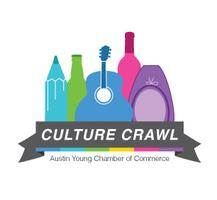 AYC Imagine: Culture Crawl