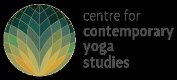 200-Hour Yoga Teacher Training 2015