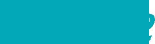 Pozible Sydney Crowdfunding Workshop - September