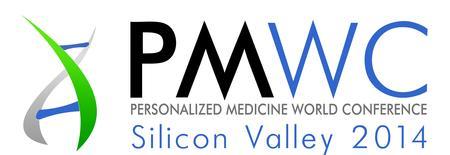 PMWC 2014 SV Track 2 - Exhibition