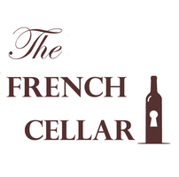 The French Cellar Wine Tasting - Wine & Cheese - 29...