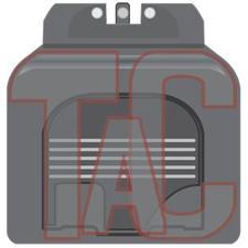 Tactical Awareness Concepts, LLC. logo