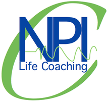 Inspiring Evenings with Life Coaches