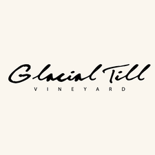 Glacial Till Vineyard & Winery logo