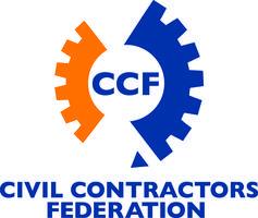 CCF SA Industry Breakfast Briefing