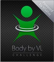 TEAM DRIVEN 'Body by Vi' Group Challenge Party