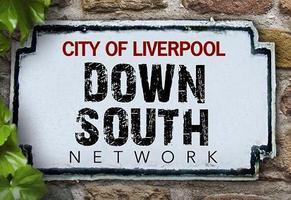 Down South Liverpool Networking Event - September 2015