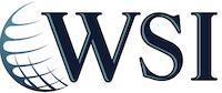 WSI Courses logo