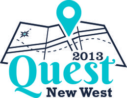 Quest New West 2013