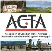 Sponsorship of ACTA Alberta/NWT Fall Event and Golf Tournament
