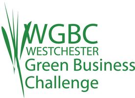 WGBC Leaders in Sustainability Speaker Series