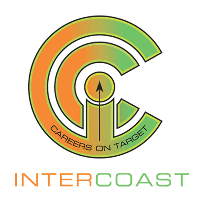 InterCoast College :: Multimedia Specialist Program