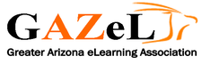 Greater Arizona eLearning Association logo