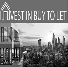 InvestInBuyToLet.com logo