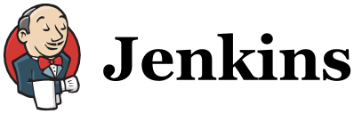 Jenkins User Community