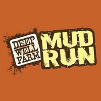 Deep Well Farm Mud Run - April 26, 2014