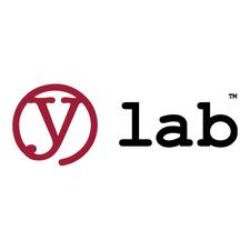YLab logo