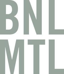 BNLMTL logo