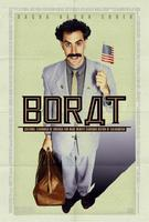 Tub Tropicana Tour, London: Borat [SOLD OUT]
