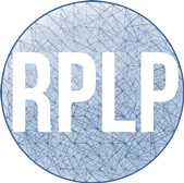 Religion and Public Life Program logo