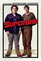 Tub Tropicana Tour, London: Superbad [SOLD OUT]