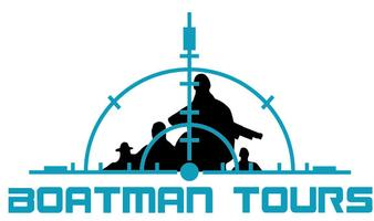 Boatman Tours: Rookie Trials 5! 04.19-20.13