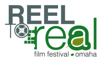 2013 Reel to Real Sustainability Film Festival (Omaha)