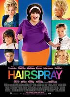 Tub Tropicana Tour, London: Hairspray [SOLD OUT]