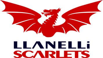 The Llanelli Rugby Business Network