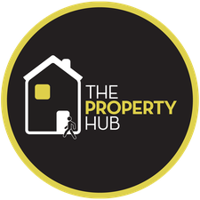 The Property Hub logo
