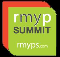 Rocky Mountain YP Summit 2015