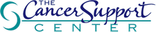 The Cancer Support Center logo