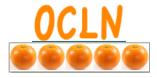 OCLN Strengthening Professional Learning