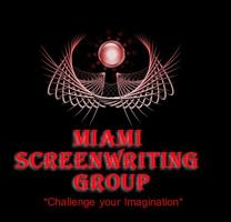MIAMI SCREENWRITING GROUP SEMINAR