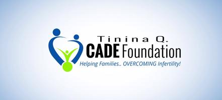 Tinina Q Cade Foundation 2016-2017 Family Building...
