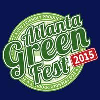 "Atlanta Green Fest 2015 ""The Local"" Maker Food..."