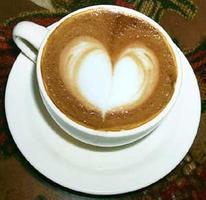 Kaffee Klatch