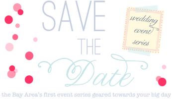 Save the Date: {Wedding Makeup 101}