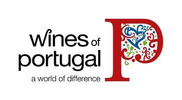 Wines of Portugal Producer Showcase 2015 in Chicago...