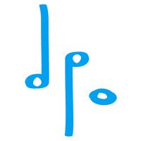 2015–16 DPO Season Pass