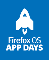 FirefoxOs App Day - Montréal